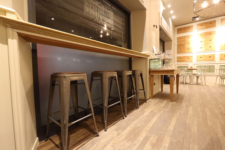 Sedie bar sedie ristorante e sgabelli metalfrigor